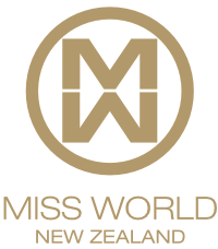 Miss World New Zealand